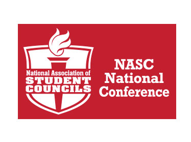NASC National Conference